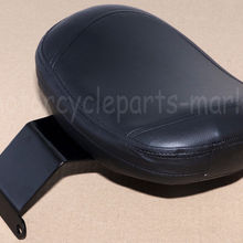 Buy Honda Shadow 750 Sissy Bar And Get Free Shipping On Aliexpresscom