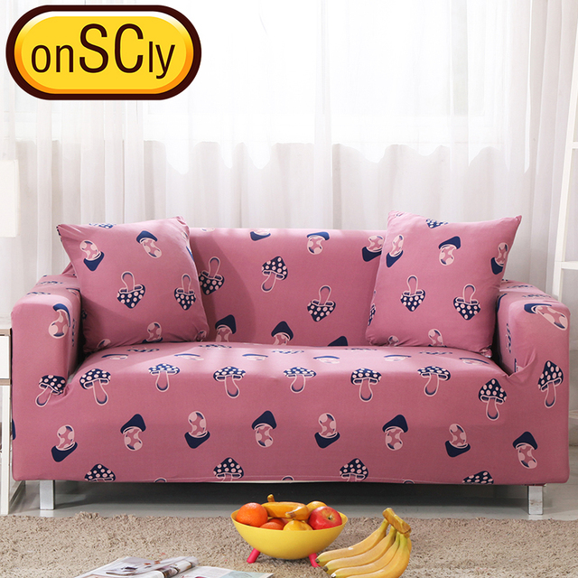 Tremendous Us 16 98 49 Off Aliexpress Com Buy Matsutake Protector Sofa Cover Sofa Slipcover Furniture Couch Cover For Sofa Covers For Living Room Corner Sofa Gmtry Best Dining Table And Chair Ideas Images Gmtryco