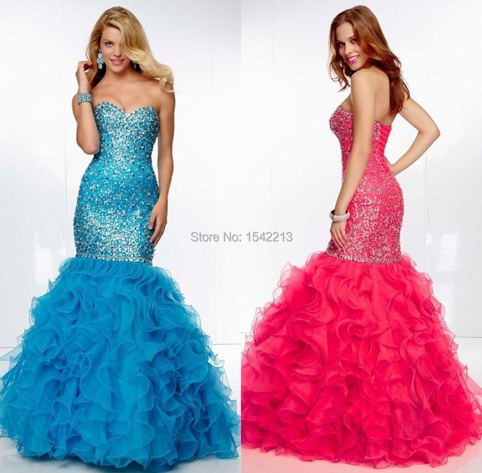 Online Get Cheap Rainbow Prom Dresses -Aliexpress.com  Alibaba Group