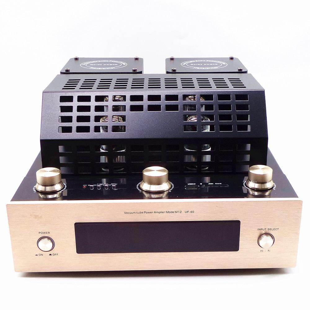 TIANCOOLKEI amplifiers amplifier USB