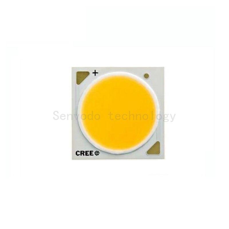 10X Original CREE CXA2530 high power COB LED light source with ceramics PCB free shipping