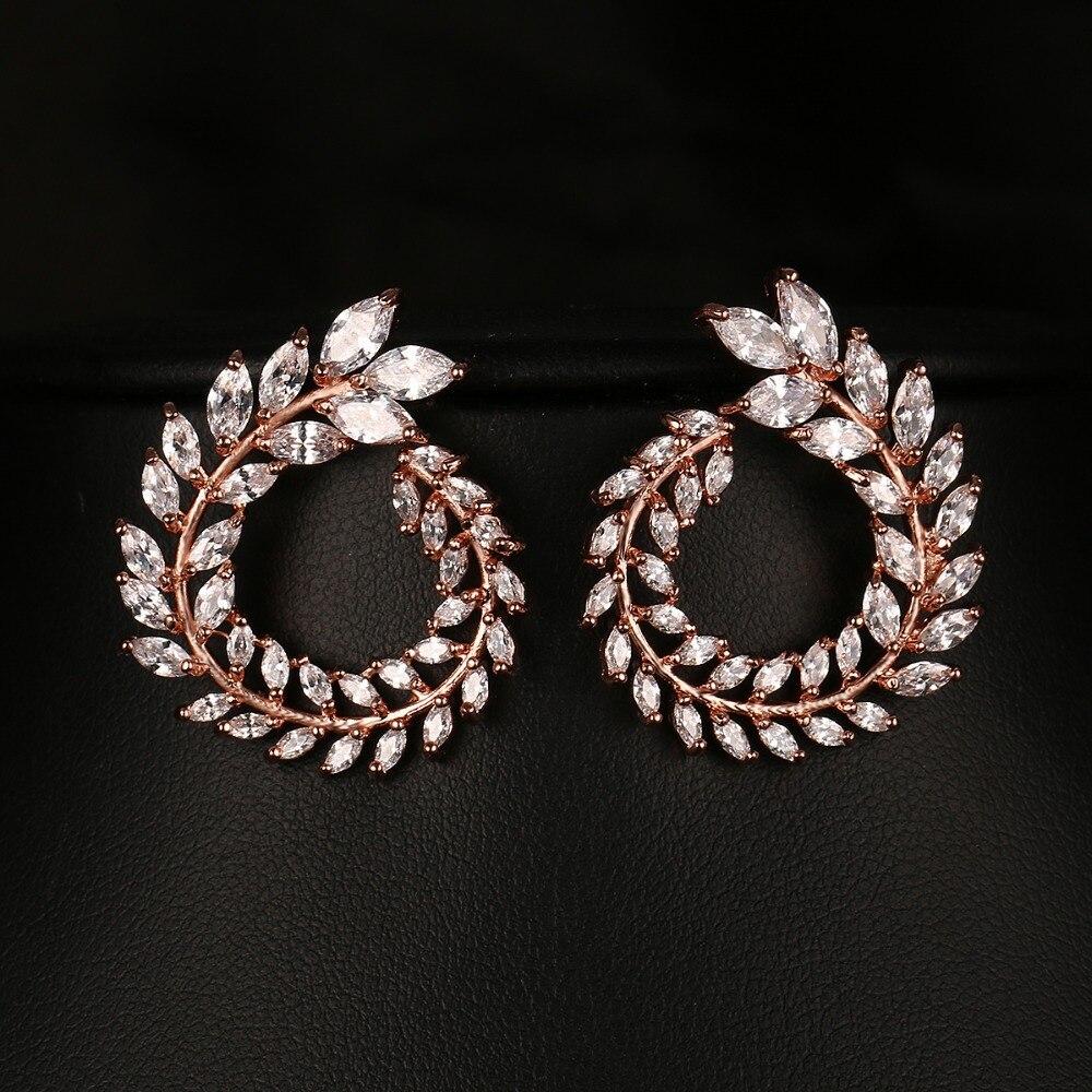 Emmaya Cheap Women Stud Earring