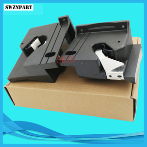 Image 4 - 90% new(used) Rollfeed mount kit For HP 500 500ps 510 510ps 800 800ps 815 820 CC800PS C7769 60380 c7770 60014
