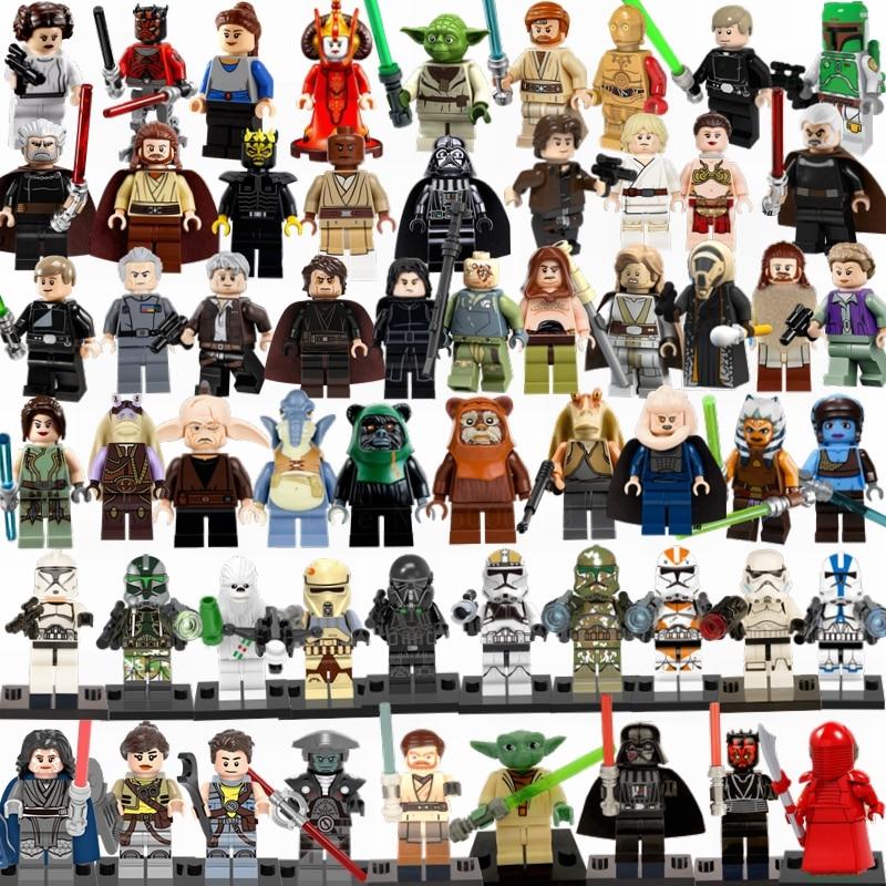 legoing-font-b-starwars-b-font-sets-action-figures-han-solo-anakin-rey-yoda-darth-vader-obi-wan-star-wars-legoings-jedi-building-blocks-toys