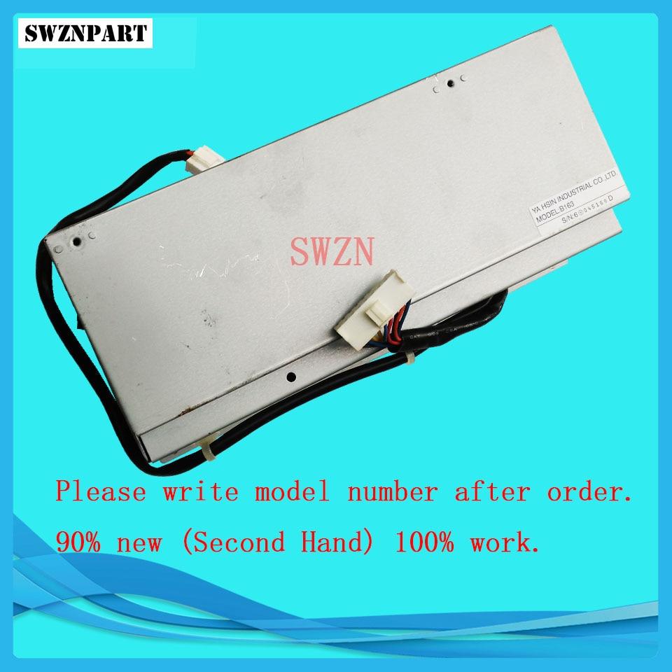 все цены на Power Supply For HP 9200C 9250C IR4044P525NR онлайн