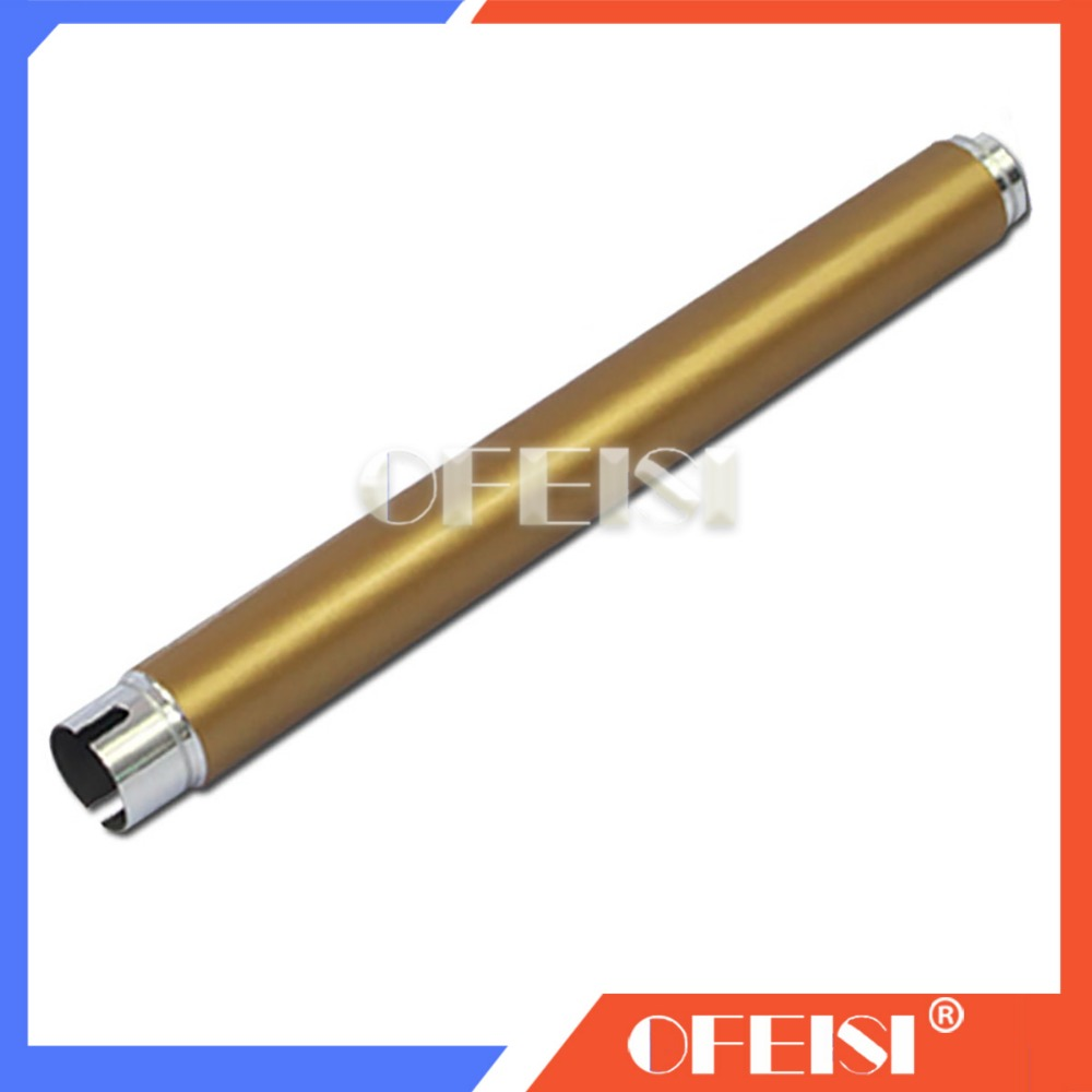 5PCS X new upper roller for <font><b>Xerox</b></font> P455D M455DF P355D M355D phaser 3610N WorkCentre 3615DN <font><b>3655</b></font> 126K30919 126K35550 126K35551 image
