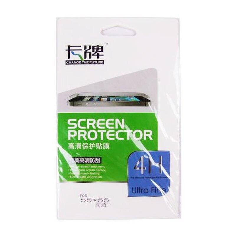 Aus Dem Ausland Importiert Screen Protector Für Symbol Motorola Mc3000 Mc3070 Mc3090 Mc3190 Mc3200 Barcode Scanner Reader