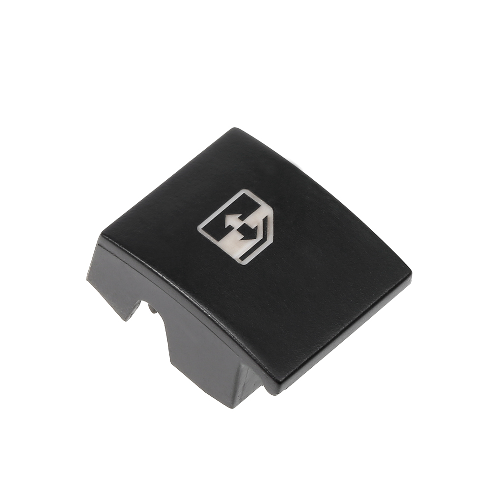 Electric Window Switch Button Cover For Vauxhall Opel Astra Mk5 H Water In Fuse Box Zafira Tigra B Car Switches Relays From Automobiles Motorcycles On