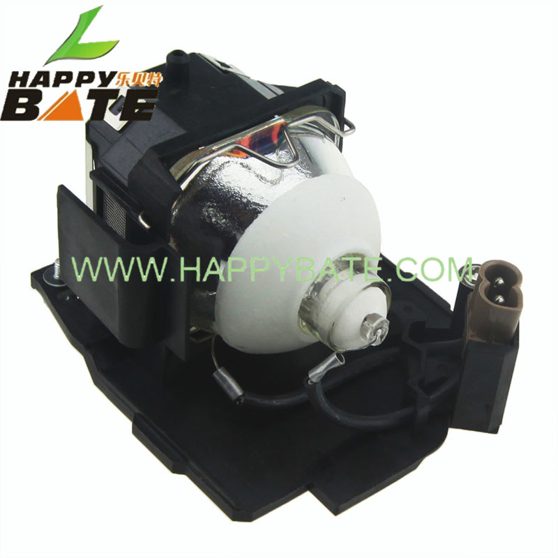 180 days warranty DT01151 Replacement Projector lamp with housing for HITACHI CP-RX79/RX82/RX93,ED-X26