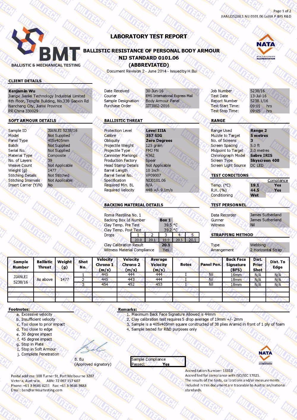 JIANLEI5238.1 NIJ 0101.06 LvIIIA P-BFS R&D_Page_1
