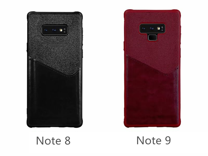 note 9 leather case (10)
