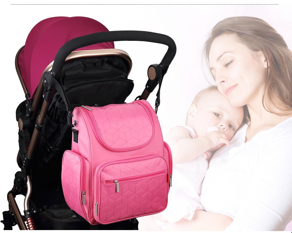 baby diaper backpack (6)