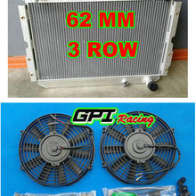 Buy landcruiser radiator and get free shipping on AliExpress com