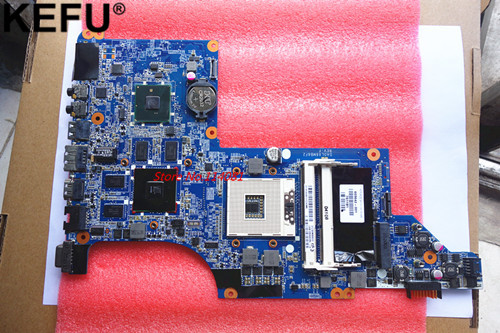 615279-001 630279-001 603642-001 fit for HP Pavilion DV6 DV6-3000 Motherboard DA0LX6MB6F1 DA0LX6MB6H1 DA0LX6MB6G2 ( I3, I5 CPU ) original 615279 001 pavilion dv6 dv6 3000 laptop notebook pc motherboard systemboard for hp compaq 100% tested working perfect