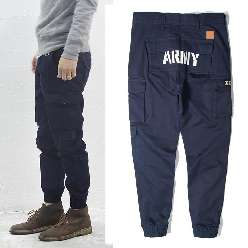 Popular Cargo Dress Pants for Men-Buy Cheap Cargo Dress Pants for ...