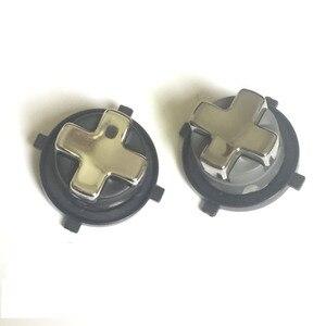 Image 3 - Ersatz Front Gehäuse Frontplatte Für Xbox 360 wired/Wireless Controller Shell Umfasst (+ Tasten) Ersatz Fall Abdeckung
