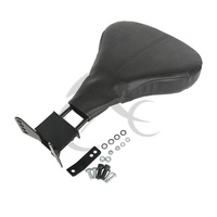 New Rider Driver Backrest for Harley Davidson Touring Electra Street Glide Ultra Classic Ultra Classic Limited FLHX 88 08 06