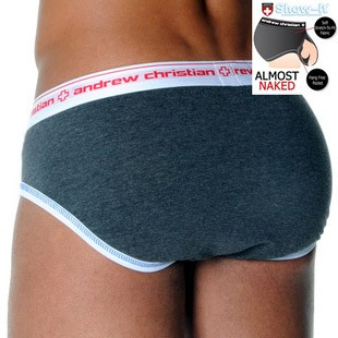 Mens-Sexy-Underwear-Briefs-Cotton-Men-Underwear-Brand-Popular-Men-s-Brief-Gay-Penis-Pouch-Wonderjock (3)