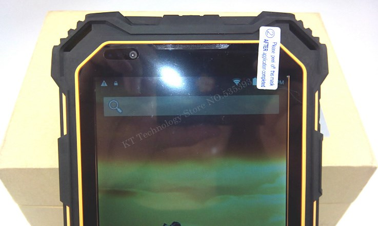 S933 Tablet (2)