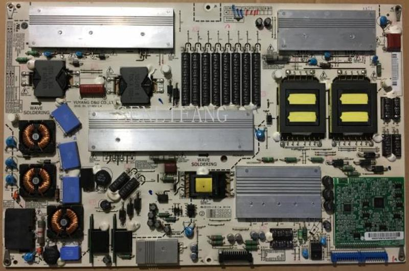 free shipping 100% test work for LG 42LE4500-CA power board EAY60803202 YP42LPBA J238free shipping 100% test work for LG 42LE4500-CA power board EAY60803202 YP42LPBA J238