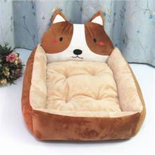 New fashion Pet Dog Backpack Backpack Cat Puppy Pet Front Shoulder Strap Backpack Transparent High Quality Messenger Bag