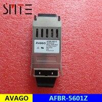 AVAGO AFBR 5601Z 850NM GBIC