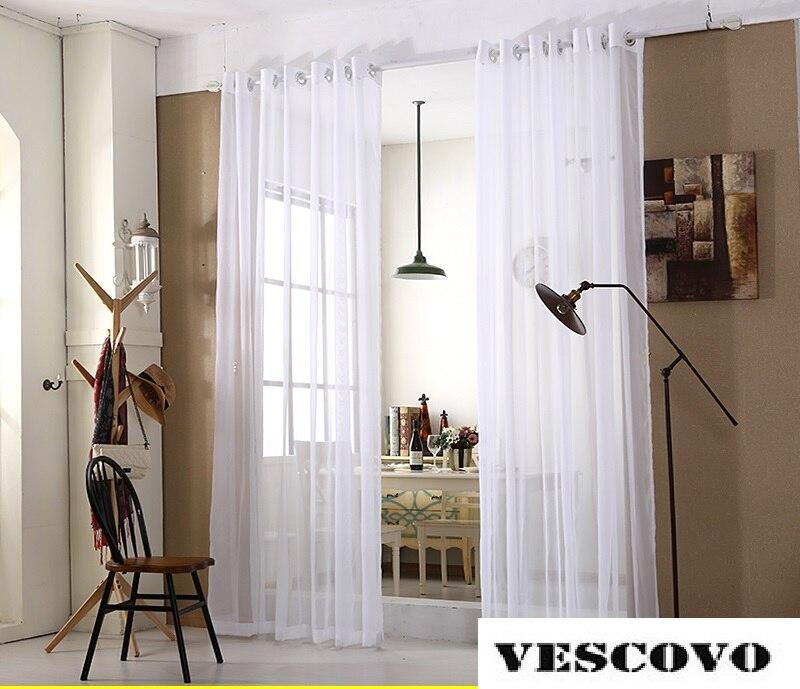 finestre tende da cucina-acquista a poco prezzo finestre tende da ... - Tende Da Cucina Immagini