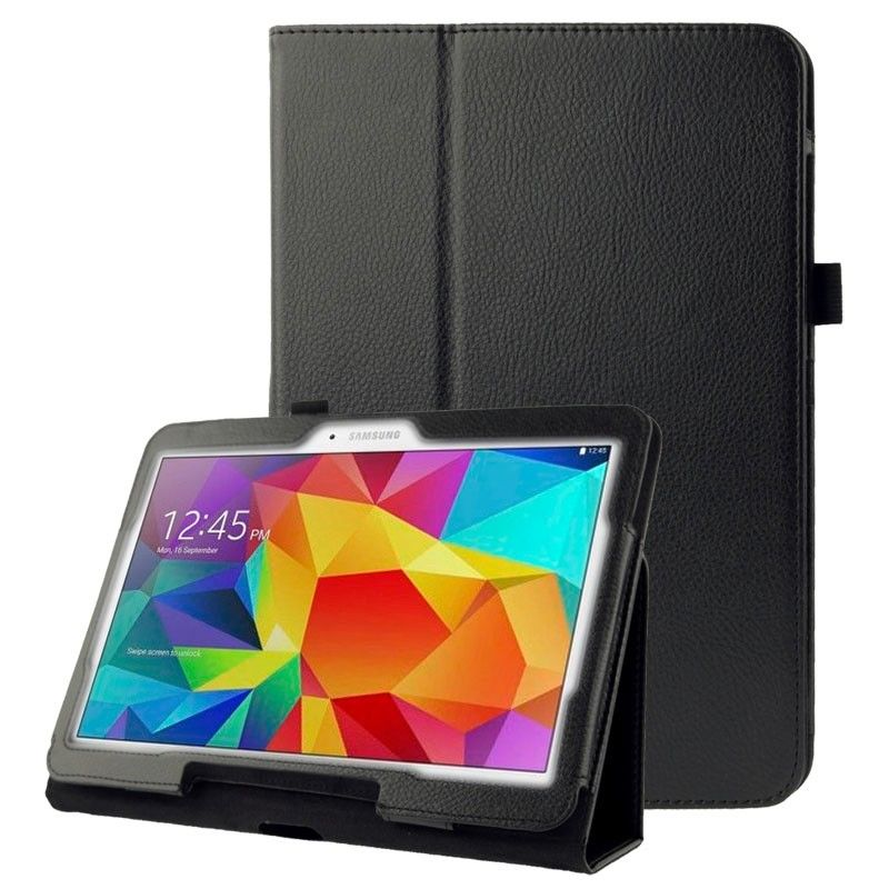 For Samsung Galaxy Tab 4 10.1 inch T530 T531 T535 SM-T530 T533 SM-T531 SM-T535 Tab4 Tablet Case Tablet Holster Leather CoverFor Samsung Galaxy Tab 4 10.1 inch T530 T531 T535 SM-T530 T533 SM-T531 SM-T535 Tab4 Tablet Case Tablet Holster Leather Cover