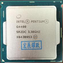Intel Core I5 6500 3.2Ghz Quad-Core SR2BX Skylake Soket 1151 DDR4 CPU Processor can