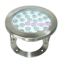 Edelstahl  IP68  high power  24 watt LED unterwasser licht  unterwasser LED licht  24 v DC  DS 10 45 24W  gute qualität  2 jahr garantie|led light|led light ledlight led -