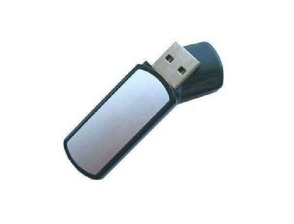 HOT mini Economy Swivel Metal 2.0 USB flash pen drive 8g 16g 32g 64g Memory Stick Thumb/Pendrive key U Disk creative Gift S755