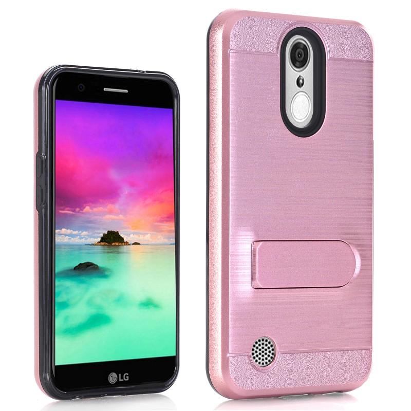 phone case lg k20 conew_lg lv5 k10 2017 (2)
