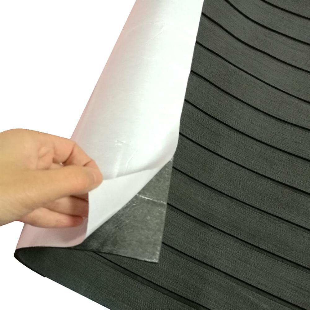 auto-adesivo anti almofada de patim