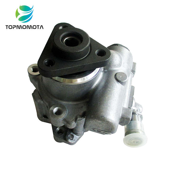 car accessories power steering pump used for audi A6 A4 8E0145155F 8E0145155FX 4B0145169R 4B0145156Rcar accessories power steering pump used for audi A6 A4 8E0145155F 8E0145155FX 4B0145169R 4B0145156R