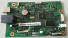 90% новый оригинальный форматирования доска для HP LaserJet CZ181-60001-M127FW/M128FW CZ183-60001-M127FN/M128FN плата