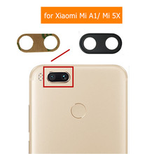 Buy mi a1 spare parts and get free shipping on AliExpress com