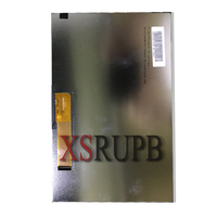 New LCD Display For 10.1 prestigio multipad WIZE 3111 PMT3111 3G tablet LCD Screen panel Matrix Replacement Free Shipping