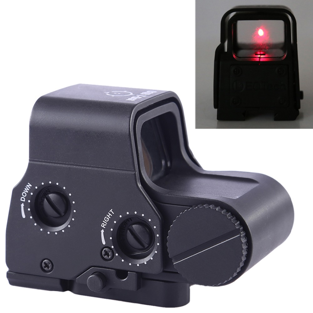Rowsfire Hot Sale 2 Colors Red Dot Water Gel Aim Point Sight for Beads Blaster Modification AccessoriesRowsfire Hot Sale 2 Colors Red Dot Water Gel Aim Point Sight for Beads Blaster Modification Accessories