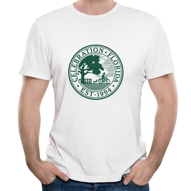 Online Get Cheap Bulk T Shirts Free Shipping -Aliexpress.com ...