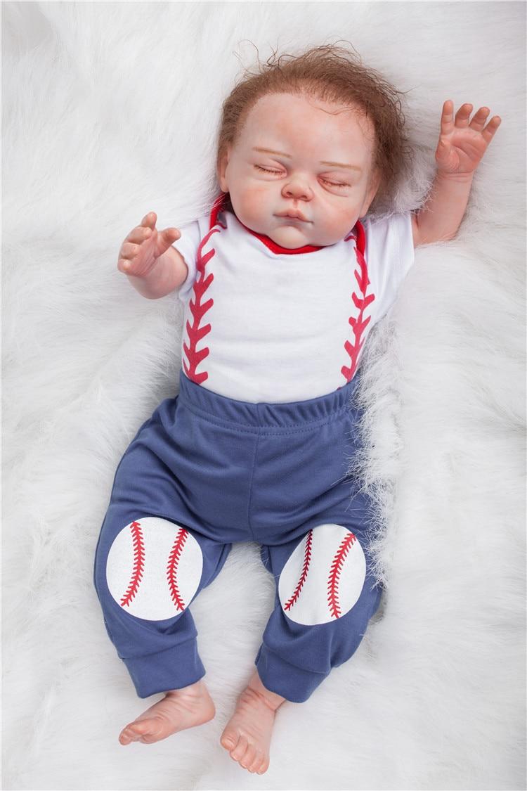 0124a553faf2 100% handmade reborn babies dolls 20