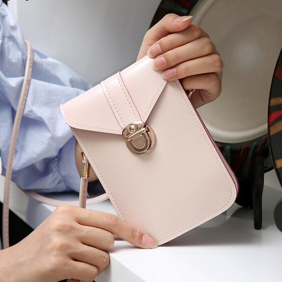 edd45d0606 Livraison Gratuite nouveaux sacs à main Mode Haute qualité PU cuir Femmes  sac Vintage Épaule Messenger Sac Carré sac Mini Porte-Monnaie