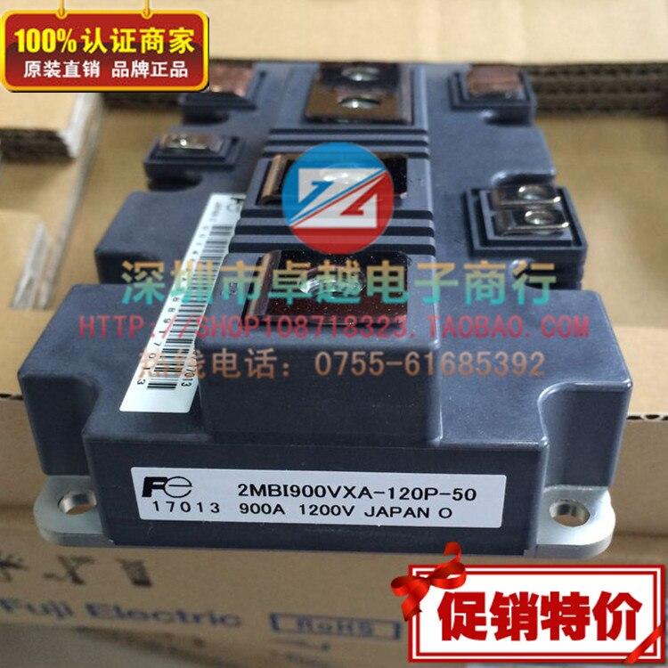 Japan 2MBI900VXA-120P-50 2MBI900VXB-120P-50 Malaysia--ZYQJ