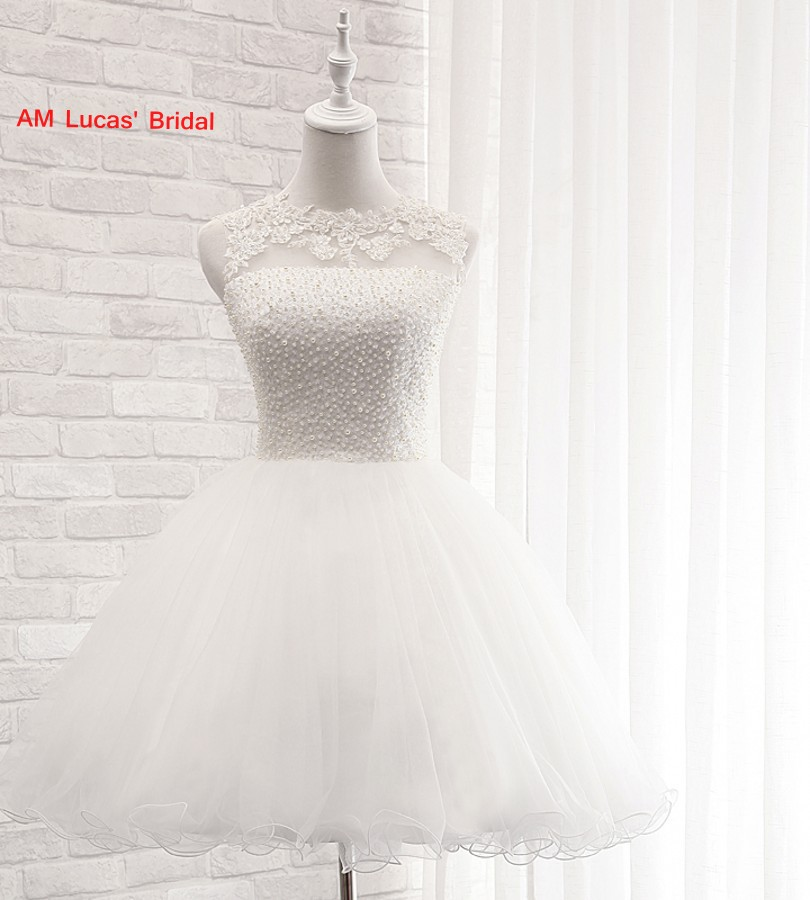 New Arrival Sexy   Cocktail     Dress   Party Gowns Appliques Sequined Open Back Short Prom   Dresses   Homecoming   Dresses