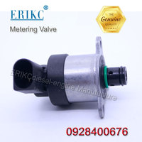 ERIKC 0928400676 Measuring Tool of Valve Asemby 0 928 400 676 Diesel Car Engine Oil Measure Unit 0928 400 676 for AUDI