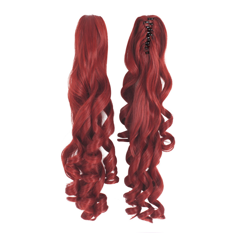 wigs-wigs-nwg0cp60958-rc2-5