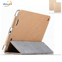 Ultrathin Para Protect Shell For XiaoMi Mi Pad 2 MiPad2 7 9 Inch Tablet Leather Cover