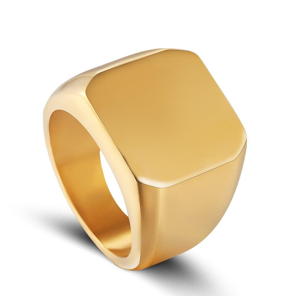 eejart  1 piece fine jewelry...