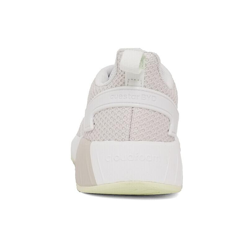 Nouveauté originale Adidas NEO Label QUESTAR BYD W