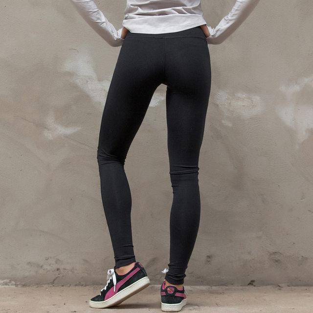 Hight Quality Hide Black Mesh Yoga Pants Womens Tights Running Leggings Gym Workout Thickness Pants See-Through Mesh Leggings