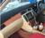 Dashmats car-styling accesorios cubierta del tablero de instrumentos para toyota corona generación 12 2004 2005 2006 2007 2008 2009 RHD